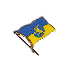 Pin Fahne Biberach Schützen Shop Schützenfest