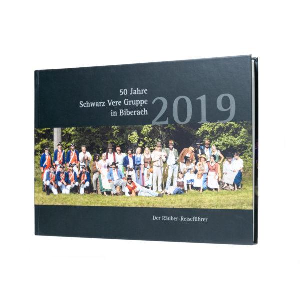 Buch Schwarz Vere Biberach Schützen Shop Schützenfest