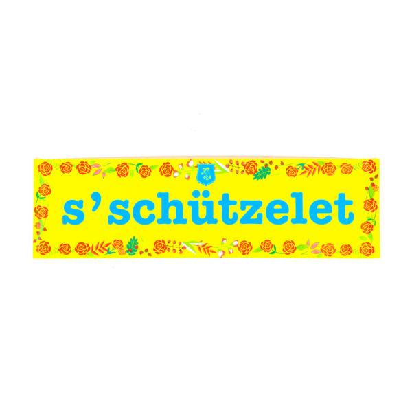 Plakat Biberach Schützen Shop Schützenfest