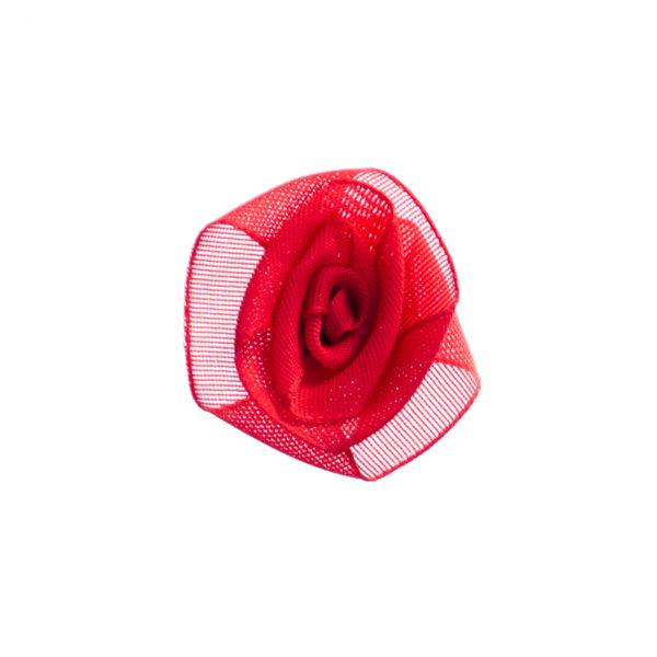 Rose Stoff Blatt Biberach Schützen Shop Schützenfest