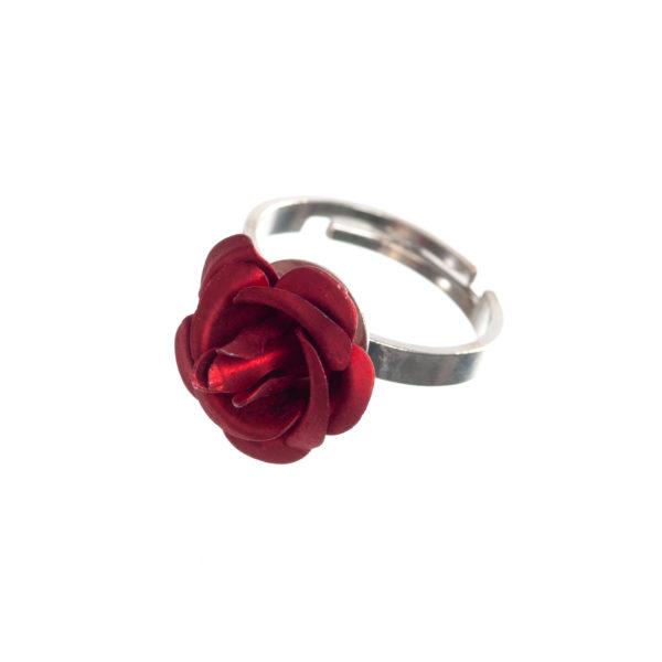 Ring Rose Biberach Schützen Shop Schützenfest